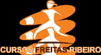 Cursos Freitas Ribeiro